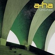 Click here for more info about 'A-Ha - Lifelines'