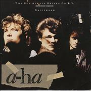 Click here for more info about 'A-Ha - The Sun Always Shines On T.V.'