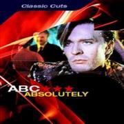 Click here for more info about 'ABC - Absolutely - Classic Cuts'