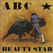 Click here for more info about 'ABC - Beauty Stab'