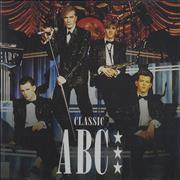 Click here for more info about 'Classic ABC'