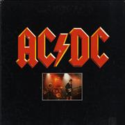 Click here for more info about 'AC/DC - 3 Record Set'