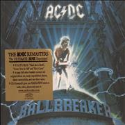 Click here for more info about 'AC/DC - Ballbreaker'
