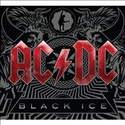 Click here for more info about 'AC/DC - Black Ice'
