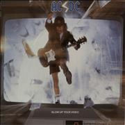 Click here for more info about 'AC/DC - Blow Up Your Video'