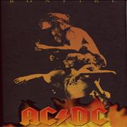 Click here for more info about 'AC/DC - Bonfire - 5 Cd Box'
