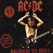Click here for more info about 'AC/DC - Highway To Hell'