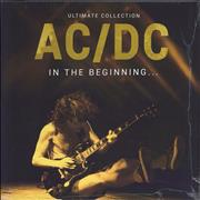 Click here for more info about 'AC/DC - In The Beginning... (Ultimate Collection)'