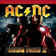 Click here for more info about 'AC/DC - Iron Man 2'