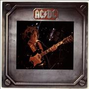 Click here for more info about 'AC/DC - It's A Long Way To The Top'