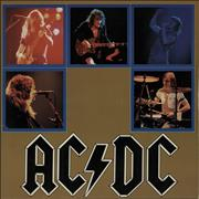 Click here for more info about 'AC/DC - Japan Tour 1982'