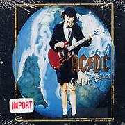Click here for more info about 'AC/DC - Satellite Blues'