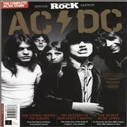 Click here for more info about 'AC/DC - The Complete AC/DC Story'