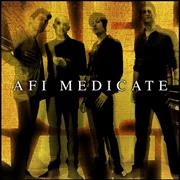Click here for more info about 'AFI - Medicate'