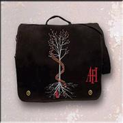 Click here for more info about 'AFI - Messenger Bag'