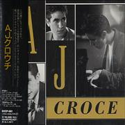Click here for more info about 'A.J. Croce'