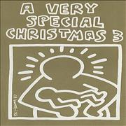Click here for more info about 'A&M Records - A Very Special Christmas 3'