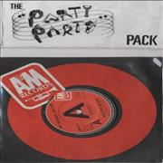 Click here for more info about 'The Party Party Pack'
