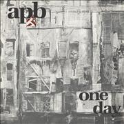 Click here for more info about 'APB - One Day'