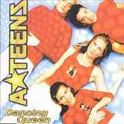 Click here for more info about 'A*Teens - Dancing Queen'