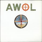 Click here for more info about 'AWOL - Money Talks'