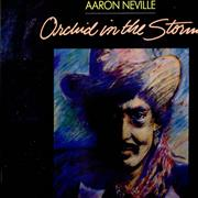 Click here for more info about 'Aaron Neville - Orchid In The Storm EP'