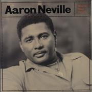 Click here for more info about 'Aaron Neville - Warm Your Heart'