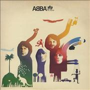 Click here for more info about 'Abba - ABBA The Album + Inner'