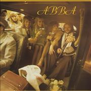 Click here for more info about 'Abba - 2nd'