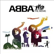 Click here for more info about 'Abba - Abba - The Movie'