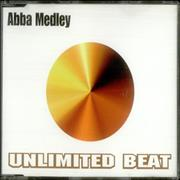 Click here for more info about 'Abba - Abba Medley'