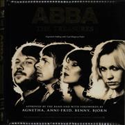 Click here for more info about 'Abba: The Treasures'