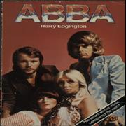Click here for more info about 'Abba'