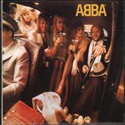 Click here for more info about 'Abba - Abba'