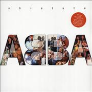 Click here for more info about 'Abba - Absolute Abba'