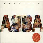 Click here for more info about 'Abba - Absolute'