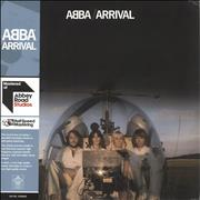 Click here for more info about 'Abba - Arrival - 180gram Vinyl'