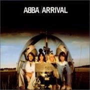 Click here for more info about 'Abba - Arrival - 3rd'