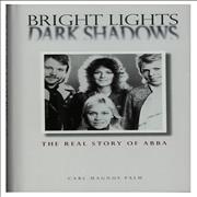 Click here for more info about 'Bright Lights Dark Shadows'