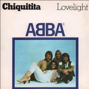 Click here for more info about 'Chiquitita'