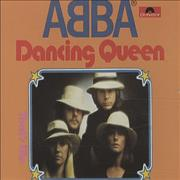 Click here for more info about 'Abba - Dancing Queen'