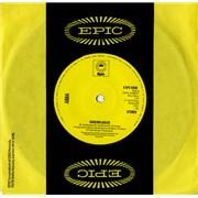"""Abba Dancing Queen UK 7"""" vinyl"""