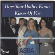 Click here for more info about 'Does Your Mother Know'