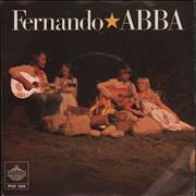 Click here for more info about 'Fernando'