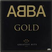 Click here for more info about 'Gold - Greatest Hits'
