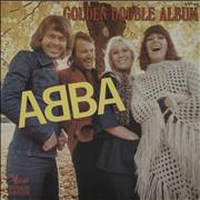 Click here for more info about 'Abba - Golden Double Album'