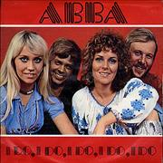 Click here for more info about 'Abba - I Do, I Do, I Do, I Do, I Do'
