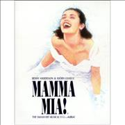 Click here for more info about 'Mamma Mia'
