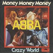 Click here for more info about 'Abba - Money, Money, Money'