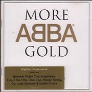 Click here for more info about 'Abba - More Abba Gold - More Abba Hits'